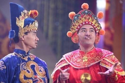 Minh Quan de xuat dua bun mang chao chui vao Tao quan 2017