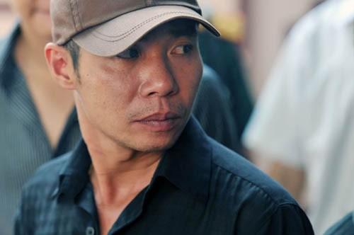 """Cong Ly: """"Di xe cu, chua co nha nhung suong hon Xuan Bac""""-Hinh-2"""