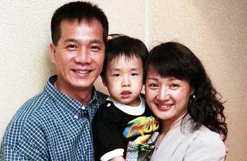 Phan doi the tham cua sao phim Bao Thanh Thien-Hinh-2