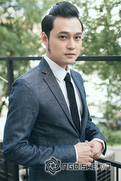 Diem danh nhung thieu gia ke vi danh gia nhat showbiz Viet-Hinh-3