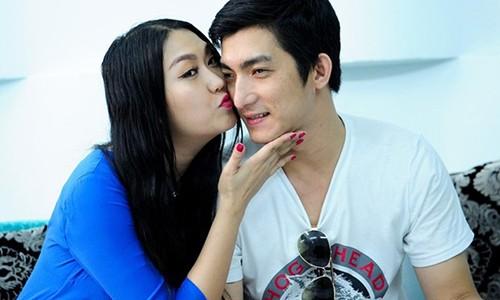 Su that chuyen Phi Thanh Van co bo dai gia chiu choi