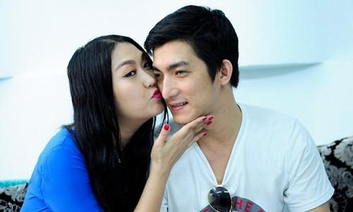 "Phi Thanh Van de lo ""bi mat"" khien Bao Duy that bai"