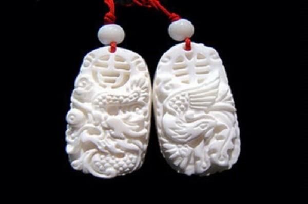 Tang qua Valentine theo phong thuy de tinh yeu nong chay-Hinh-3