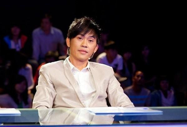 Hoai Linh huy ket ban tren Facebook vi ly do khong ngo-Hinh-2