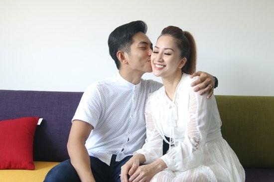 Su that chua tung biet ve chuyen tinh Khanh Thi - Phan Hien