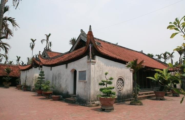 Nhung ngoi chua noi tieng linh thieng o xu quan ho Bac Ninh-Hinh-2