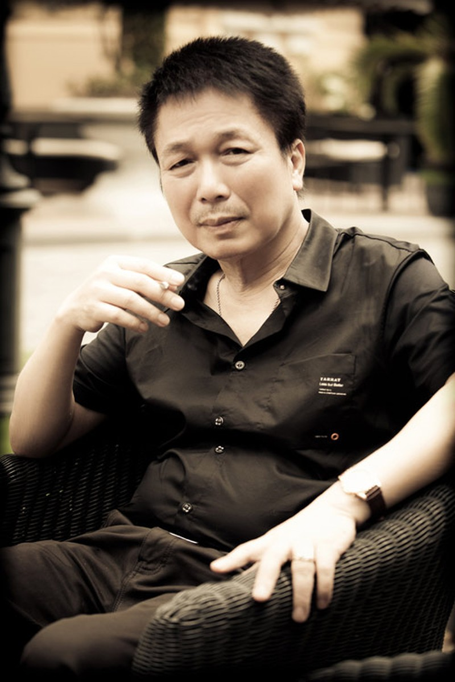 Y kien trai chieu quanh phat ngon gay sot cua Phu Quang-Hinh-2