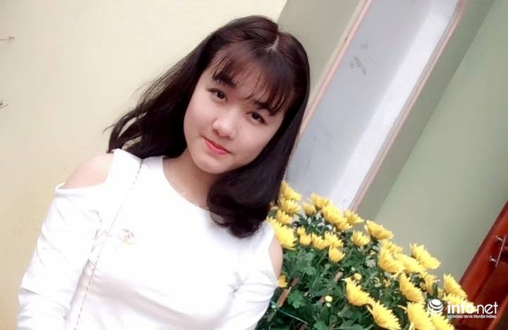 Hanh trinh nghi luc cua Ha Vi chinh phuc Huy chuong Bac Olympic Dia ly