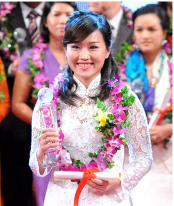Bo Tai chinh ly giai tai san khung cua Thu truong Kim Thoa-Hinh-2