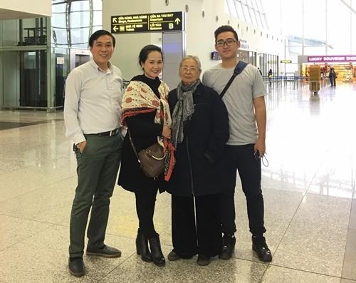Moi tinh dang nguong mo cua NSND Lan Huong-Hinh-3