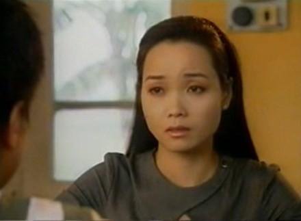 Hanh trinh dua Mai Thu Huyen thanh nu tuong tren thuong truong