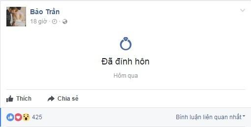 Bat mi vi hon the tin don cua anh trai Bao Thy-Hinh-3