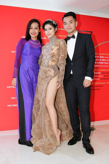 Nguyen Thi Thanh chua xuat hien o Cannes: Loi noi gio bay?-Hinh-2