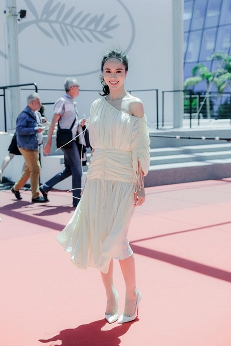 Nguyen Thi Thanh chua xuat hien o Cannes: Loi noi gio bay?-Hinh-3