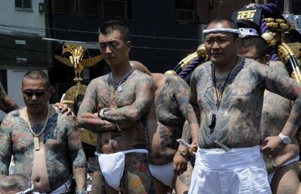 Yakuza an cap vat: Ngay tan cua de che toi pham khong con xa-Hinh-3