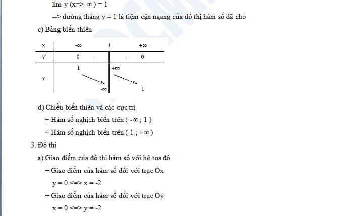 Goi y dap an de thi Dai hoc mon Toan 2014-Hinh-3