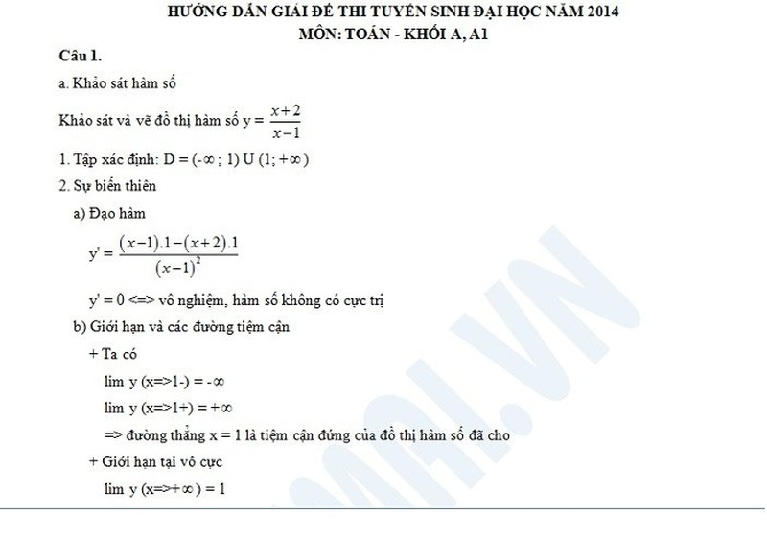 Goi y dap an de thi Dai hoc mon Toan 2014-Hinh-2