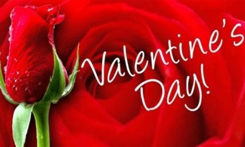 10 ca khuc tinh yeu ngot ngao cho ngay Valentine