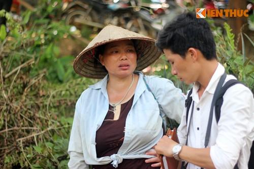 Nghi phạm vụ thảm sát ỏ Yen Bái tùng dọa giét mẹ dẻ-Hinh-2