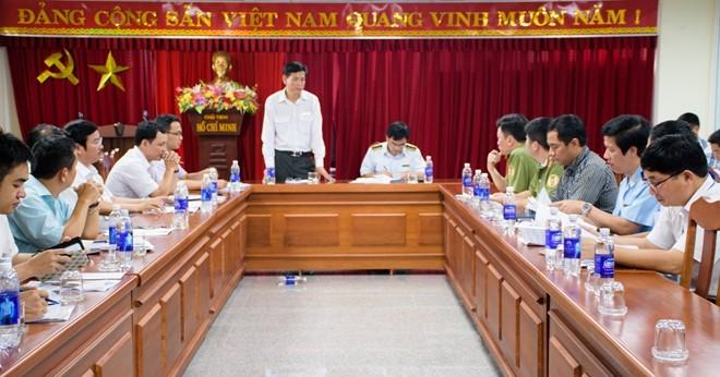 Phat hien muoi truyen virus Zika o san bay Da Nang-Hinh-2