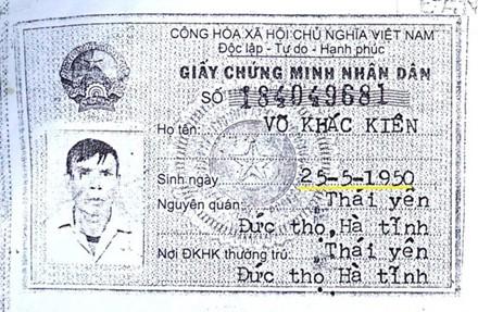 Ha Tinh Khang nghi giam doc tham vu Em trai de truoc anh ruot-Hinh-2