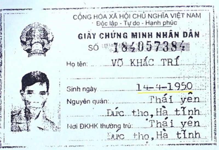 Ha Tinh Khang nghi giam doc tham vu Em trai de truoc anh ruot-Hinh-3