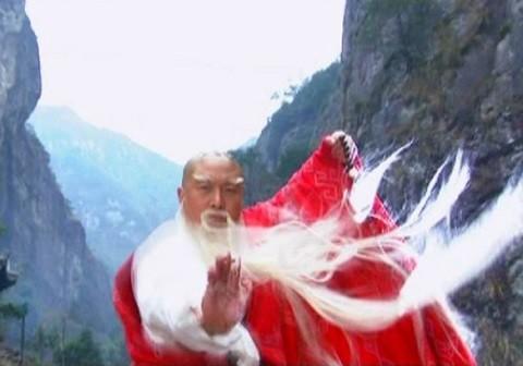 Thuc hu cong phu Nhat duong chi trong vo hiep Kim Dung-Hinh-2