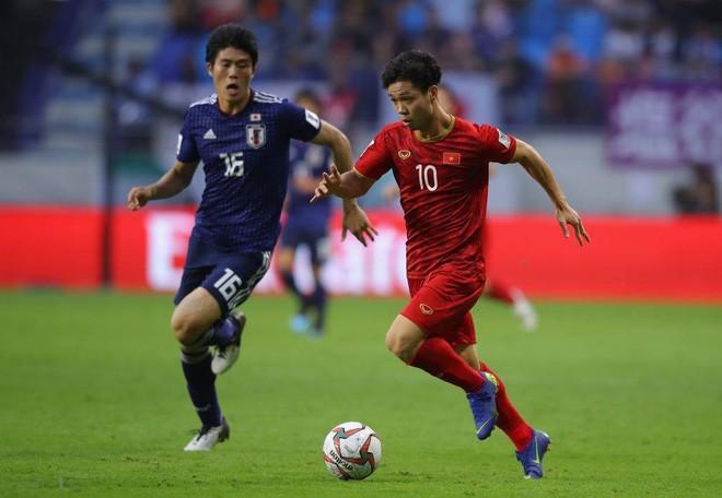 Dan mang Trung Quoc: