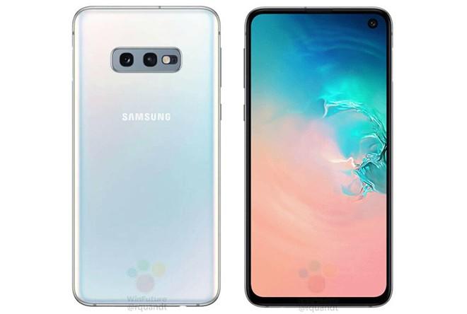 Samsung chinh thuc xac nhan ten goi Galaxy S10e-Hinh-2