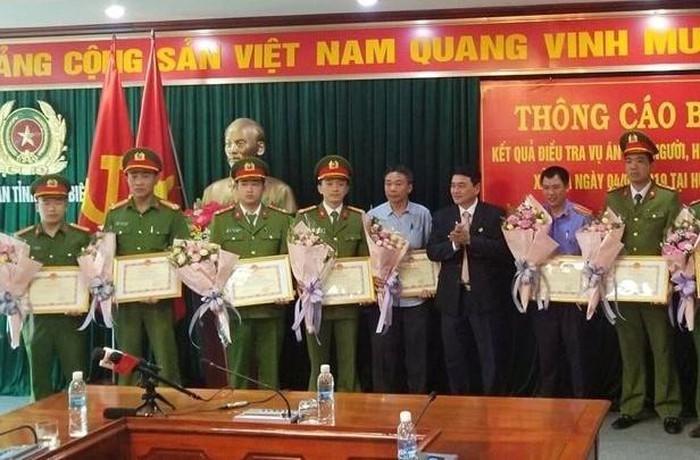 Vu sat hai nu sinh giao ga: Du luan buc xuc viec thuong 'nong' ban chuyen an-Hinh-2