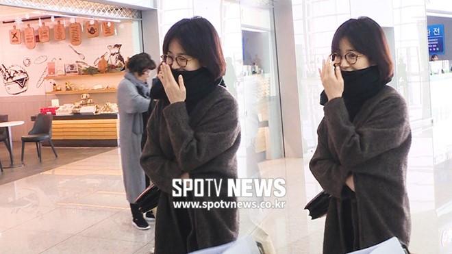 Cong ty quan ly phu nhan tin don Song Joong Ki - Song Hye Kyo ly hon-Hinh-2