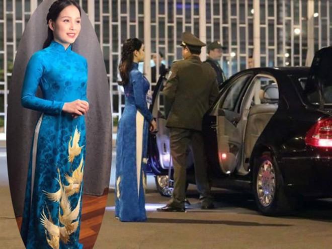 Bi mat ao dai theu vang 24K nu sinh mac khi tang hoa Tong thong Trump-Hinh-2