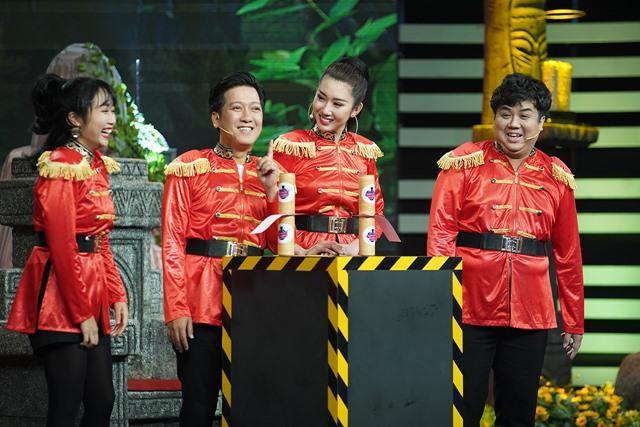 "Nha Phuong co ""noi mau ghen"" khi thay Truong Giang nhu the nay-Hinh-3"