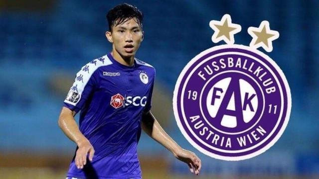 Bao Thai Lan tiec nuoi vi Van Hau khong thi dau o Thai League