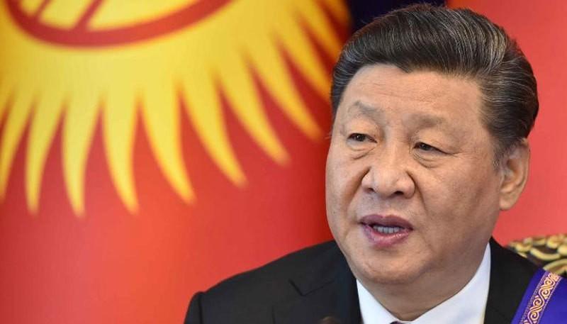 Tong thong Donald Trump se gap ai o G20?-Hinh-2
