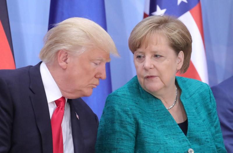 Tong thong Donald Trump se gap ai o G20?-Hinh-4