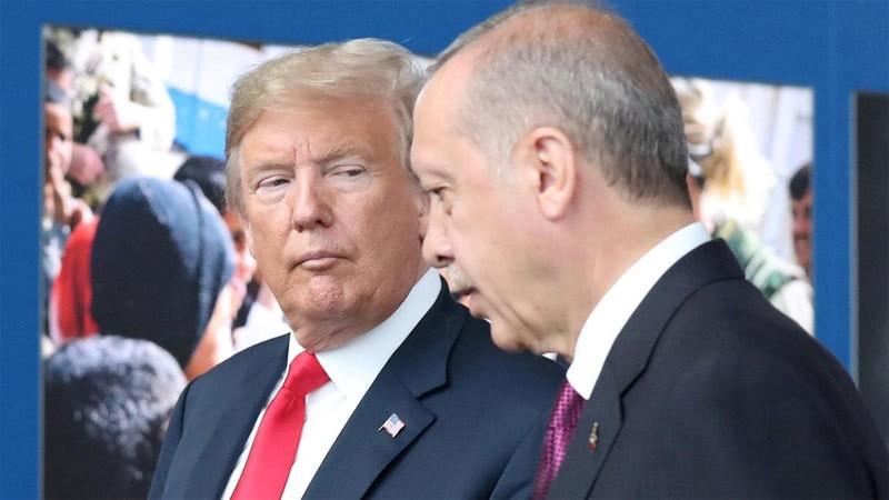 Tong thong Donald Trump se gap ai o G20?-Hinh-5