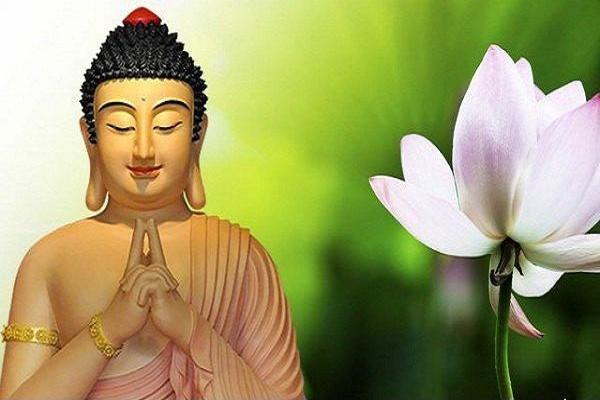 Phat day: 3 loi khau nghiep phu nu khong nen noi keo qua bao