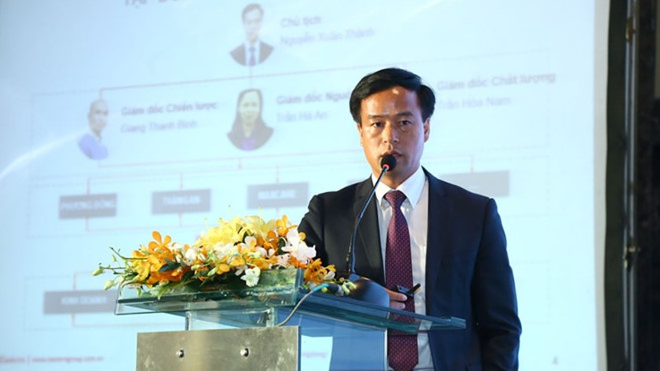 Cty TBYT Phuong Dong ban may moc phuc vu COVID-19 nao cho Hai Phong?-Hinh-2