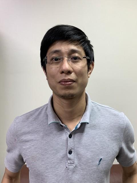 Cty TBYT Phuong Dong ban may moc phuc vu COVID-19 nao cho Hai Phong?