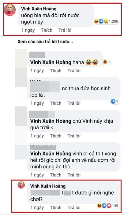 """Vinh Rau FAPtv tuc gian vi bi fan Jack mang """"ham fame""""-Hinh-3"""