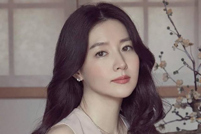 Phu nu muon hanh phuc chi can lam dung mot viec: Song sao cho ban than thoai mai, hanh phuc la duoc