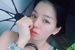 Le Quyen lien tuc phat ngon an y giua nghi van ran nut hon nhan-Hinh-13