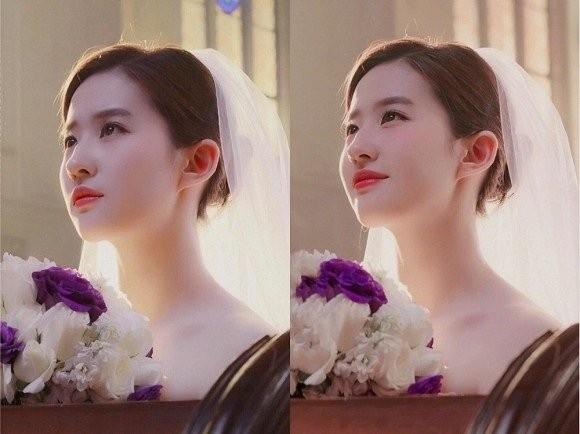 Phu nu duoc quy nhan phu tro, co cuoc song hon nhan an nhan hanh phuc deu co chung 3 dac diem nay-Hinh-3