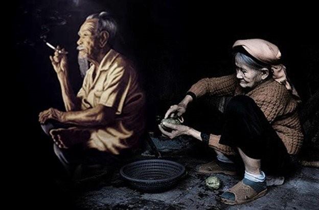 Cuoc chia ly dau long nhat doi nguoi nhung chang ai co the ne tranh!-Hinh-2
