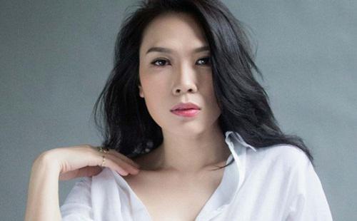 Sao Viet dinh dam dang kinh doanh the nao?-Hinh-2