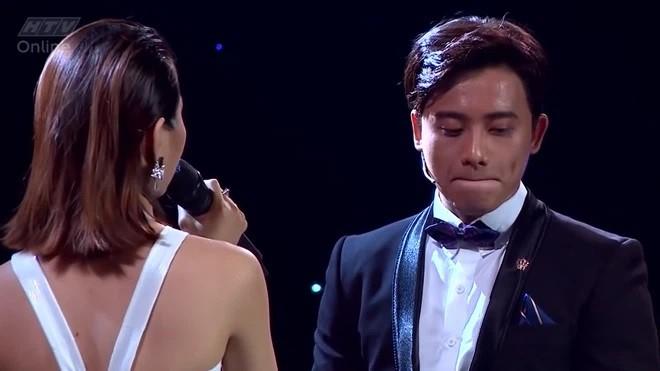 Truoc khi den voi My Tam, Mai Tai Phen cung ran tu choi ban gai cu ra sao?-Hinh-2