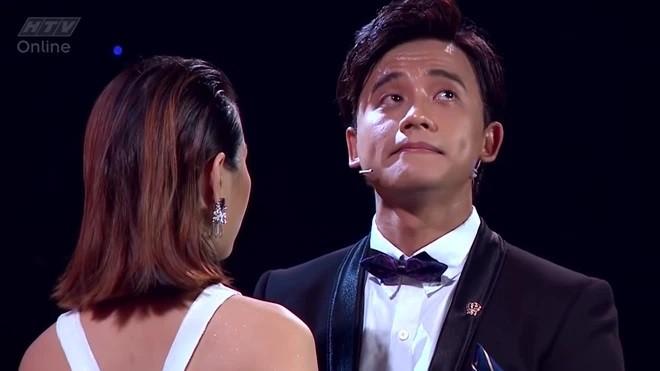 Truoc khi den voi My Tam, Mai Tai Phen cung ran tu choi ban gai cu ra sao?-Hinh-3