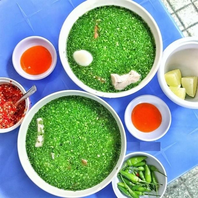 Dac san banh canh nuc tieng Phu Yen re ma ngon liu luoi-Hinh-5