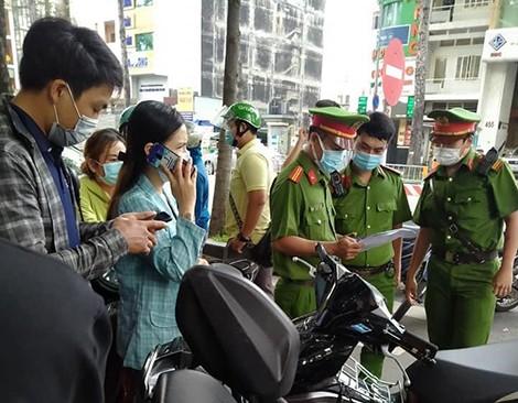 Kiem tien online, coi chung mac bay-Hinh-2